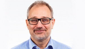 Richard Carlholmer Nibe