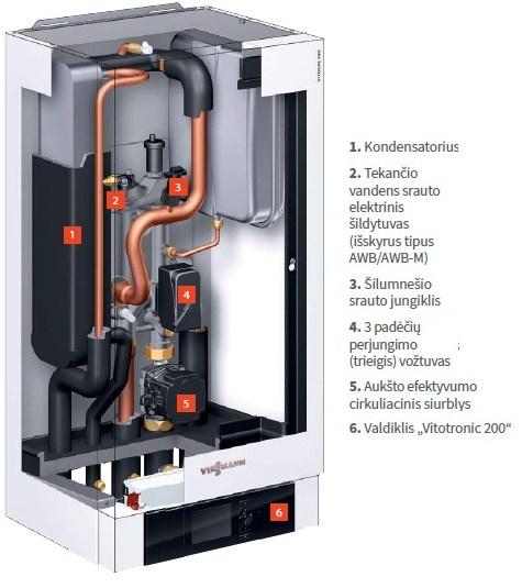 Šilumos-siurblys-Vitocal-100-S_šildymo-sprendimai