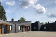 Specialiosios-paskirties-pastatai-1200 m2