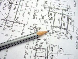 Šildymo sprendimai, inžinerinių sistemų projektavimas